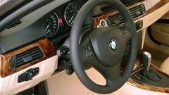 BMW Serie 3 2005 - Immagine: 23