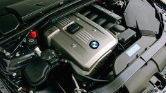 BMW Serie 3 2005 - Immagine: 9