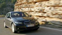 BMW Serie 3 2005 - Immagine: 4