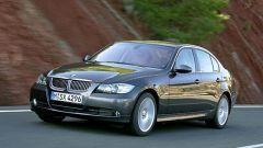 BMW Serie 3 2005 - Immagine: 3