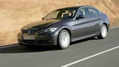 BMW Serie 3 2005 - Immagine: 2