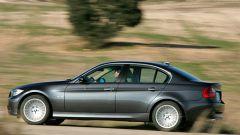 BMW Serie 3 2005 - Immagine: 22