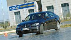 BMW Serie 3 2005 - Immagine: 20