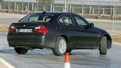 BMW Serie 3 2005 - Immagine: 19