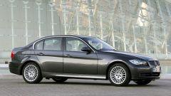 BMW Serie 3 2005 - Immagine: 17