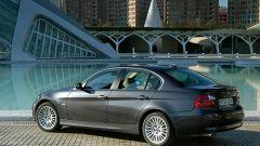 BMW Serie 3 2005 - Immagine: 15