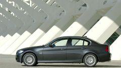 BMW Serie 3 2005 - Immagine: 14
