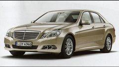 Mercedes Classe E 2009 - Immagine: 3