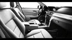 Mercedes Classe E 2009 - Immagine: 9