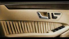 Mercedes Classe E 2009 - Immagine: 10