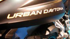 Triumph Urban Daytona - Immagine: 2