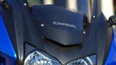 Kawasaki Z 750 S - Immagine: 9
