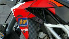 Aprilia SXV 4.5 e 5.5 Factory - Immagine: 6
