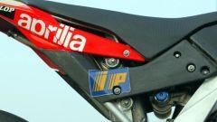 Aprilia SXV 4.5 e 5.5 Factory - Immagine: 3