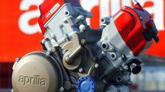 Aprilia SXV 4.5 e 5.5 Factory - Immagine: 23
