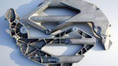 Aprilia SXV 4.5 e 5.5 Factory - Immagine: 20