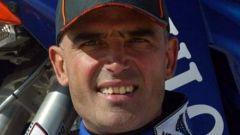 Dakar 2005: muore Meoni - Immagine: 6
