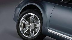 Audi allroad concept - Immagine: 8