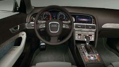 Audi allroad concept - Immagine: 7