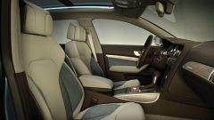 Audi allroad concept - Immagine: 6