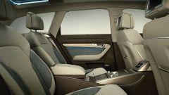 Audi allroad concept - Immagine: 5