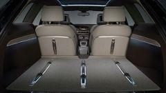 Audi allroad concept - Immagine: 4