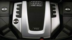 Audi allroad concept - Immagine: 3