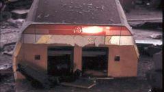 MILANO: riaperto il Portello - Immagine: 22