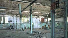 MILANO: riaperto il Portello - Immagine: 3