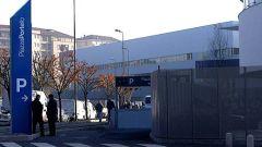 MILANO: riaperto il Portello - Immagine: 28