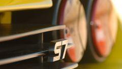 Saleen S7 - Immagine: 29