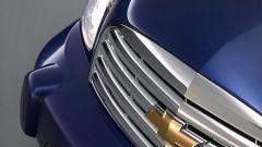 Chevrolet HHR - Immagine: 2