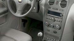 Chevrolet HHR - Immagine: 3