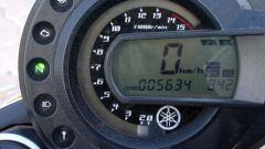 Yamaha FZ6 - Immagine: 18