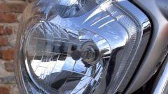 Yamaha FZ6 - Immagine: 15