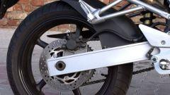 Yamaha FZ6 - Immagine: 13