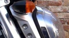 Yamaha FZ6 - Immagine: 12