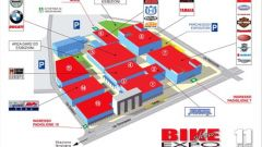 Bike Expo 2005 - Immagine: 1