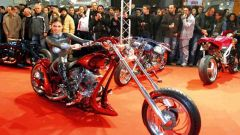Bike Expo 2005 - Immagine: 3