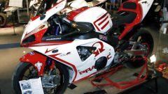 Bike Expo 2005 - Immagine: 4