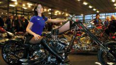 Bike Expo 2005 - Immagine: 5