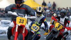Bike Expo 2005 - Immagine: 6