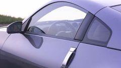 Nissan 350Z - Immagine: 25