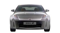 Nissan 350Z - Immagine: 32
