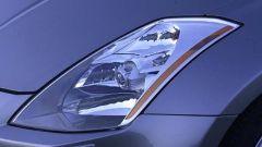Nissan 350Z - Immagine: 38