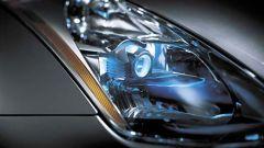 Nissan 350Z - Immagine: 37