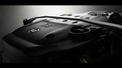 Nissan 350Z - Immagine: 22