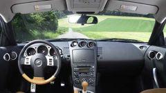 Nissan 350Z - Immagine: 10