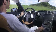 Nissan 350Z - Immagine: 9