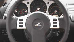 Nissan 350Z - Immagine: 8